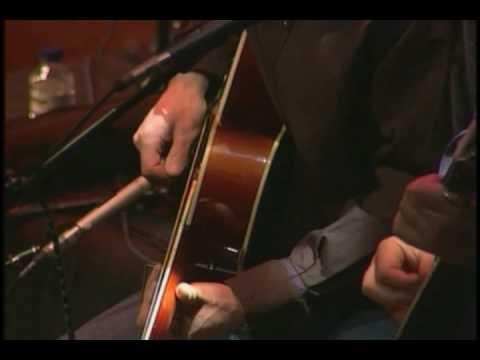 Norah Jones - In the Morning (Madrid)