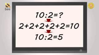 Matematika Kelas 2 Semester 1 Operasi Hitung Bilangan