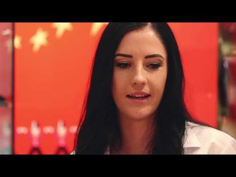 Karlien Van Jaarsveld – Wil Jy Vry (Official Music Video)
