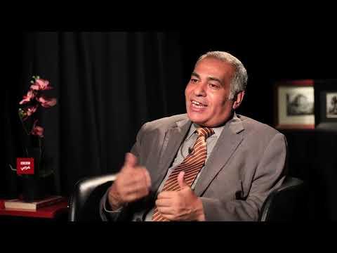 بتوقيت مصر : اقتصاد القوات المسلحة المصرية وتأثيره في اقتصاد الدولة  - 17:54-2019 / 9 / 14