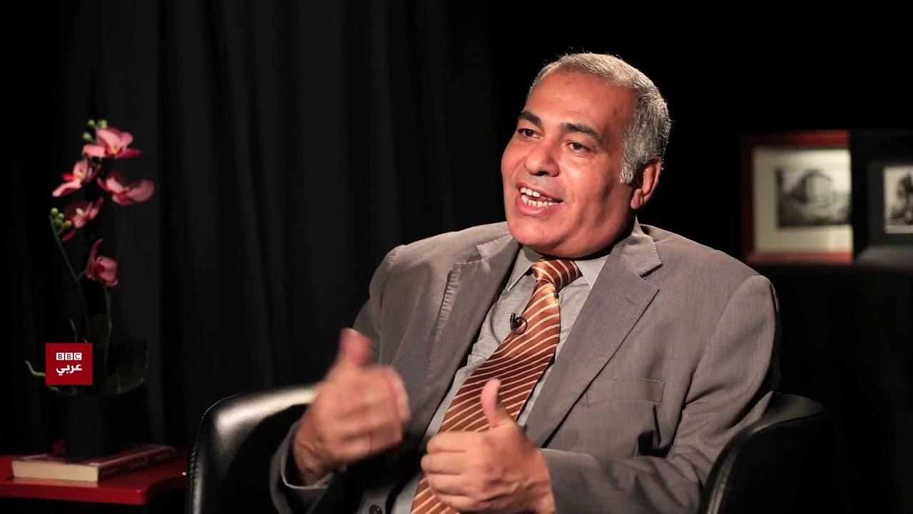 BBC عربية:بتوقيت مصر : اقتصاد القوات المسلحة المصرية وتأثيره في اقتصاد الدولة