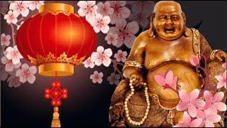 Поздравление с Китайским Новым Годом ! Традиции, приметы на Китайский Новый Год #Мирпоздравлений