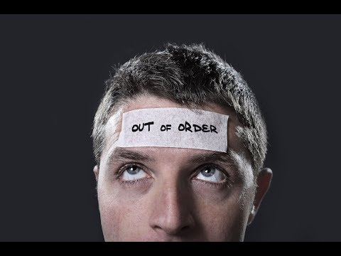 Mental Illness : UK : Best Documentary