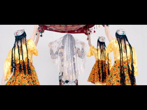 Muzaffar Mirzarahimov - To'y   Музаффар Мирзарахимов - Туй