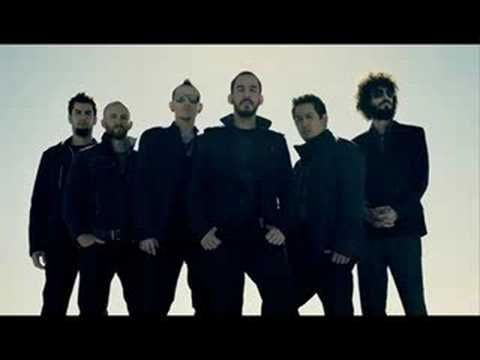 Linkin ParkPoints of Authority with download