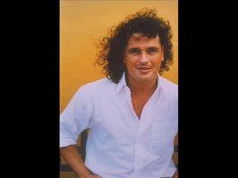 Carlos Vives - Ahi llego yo