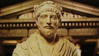Римский император Юлиан Отступник (рассказывает историк Наталия Басовская)