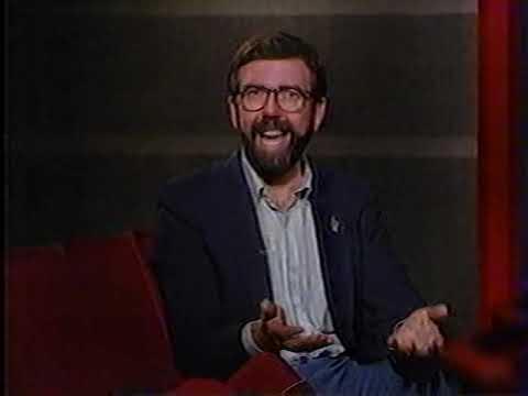 "Download Leonard Maltin Reviews ""Brewster's Millions"" (1985)"