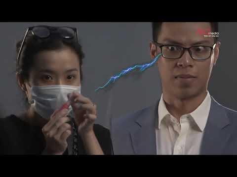Lần đầu tiên của Sếp Khánh | Cơ Hội Cho Ai Mùa 2
