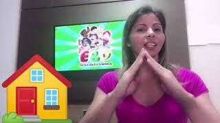 EBD INFANTIL 07.06.2020