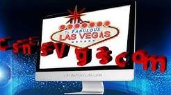 Automatenspiele wie in Vegas