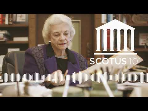clerking-for-justice-o'connor:-a-conversation-with-ninth-circuit-judge-sandra-ikuta