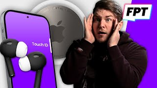 Apple March Special Event: What to expect! Here's what's coming!
