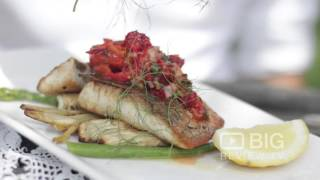 Food   Restaurant   Sublime Point Lookout   Video   Bulli Tops   NSW   2516