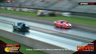 Highlights From The 2018 PDRA Summer Drags