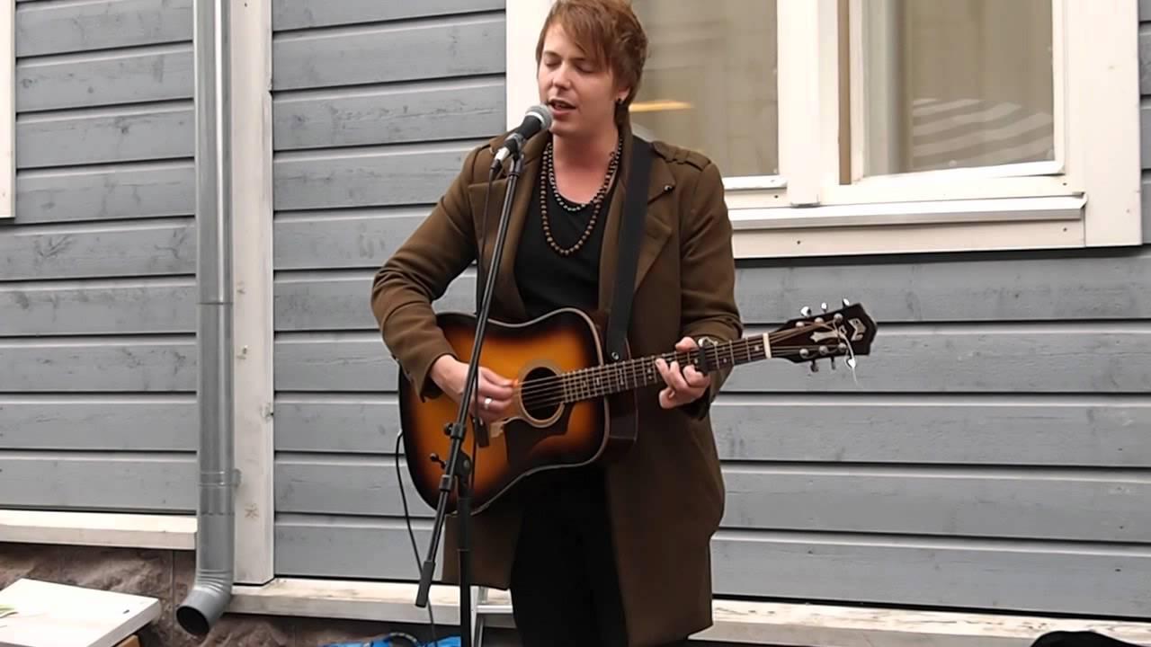 Elias Hämäläinen