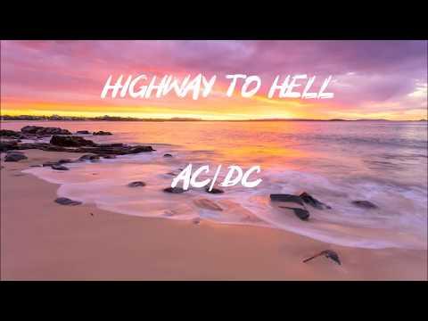 ac/dc---highway-to-hell-(lyrics)