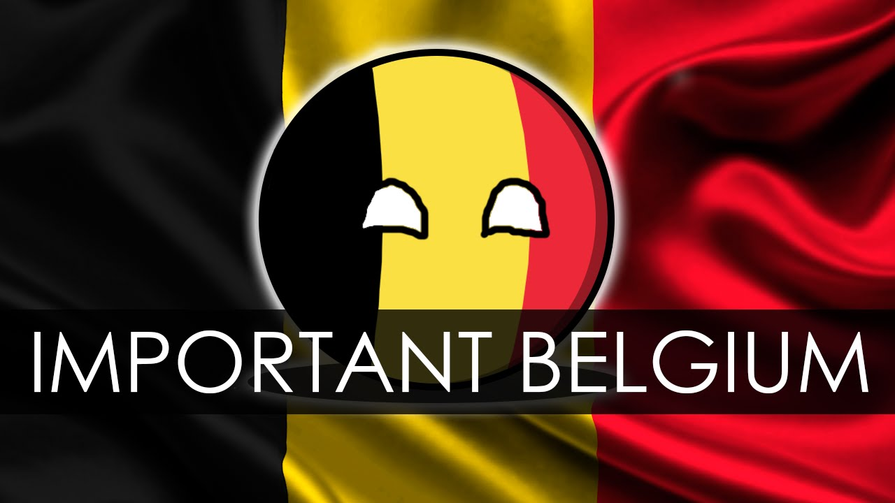 File Belgian Child Dies In Car Polandball Png Wikimedia Commons