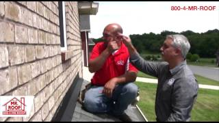 How To Stop A Leaking Bay Window