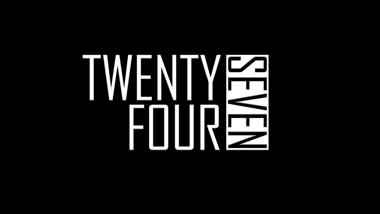 Twenty four seven Cashback