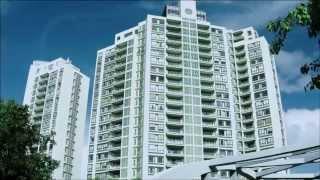 Investing in Sri Lanka Video - English