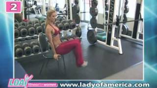 workout videos for women,workout videos online      ,online workout videos