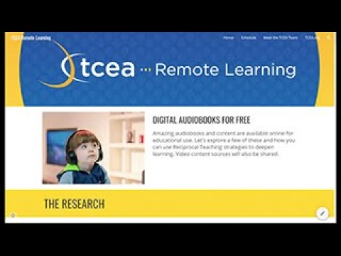 Digital Audiobooks For Free