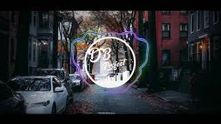 Download DJ TATU FULLBASS TERBARU 2020 - DB PROJECT