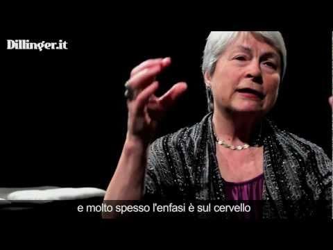 Kristin Linklater  La voce naturale