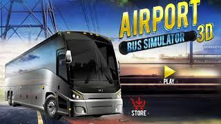 airport simulator 2019 GID-VLIP LV