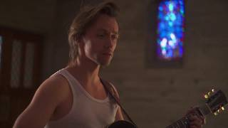 Sondre Lerche - I KNOW SOMETHING THAT'S GONNA BREAK YOUR HEART (official video)