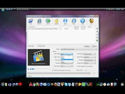 Best All-in-One Converter for Windows