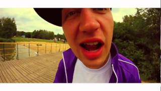 V-UNIT & Letni Chamski Podryw - Tylko hit na lato thumbnail