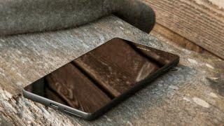 Solución pantalla negra en android   sony experia E5   Solución