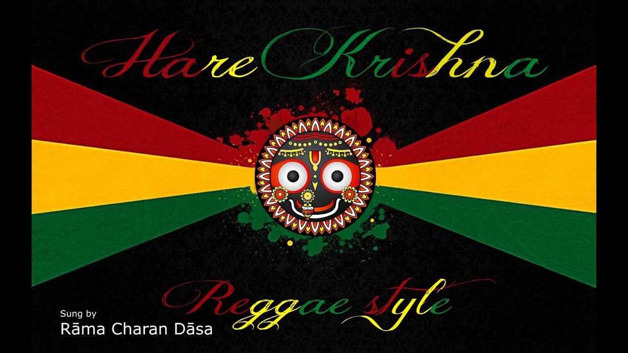 rastapatois dictionary jammin reggae archives - 1280×720