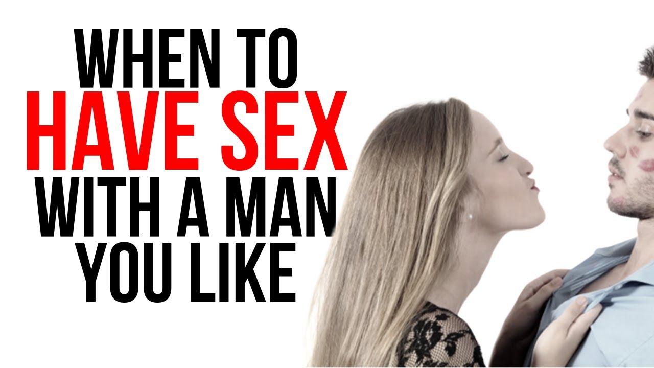 sex pistols font photoshop