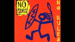 No Sports - Walk On The Wild Side (Lou Reed Ska Cover)