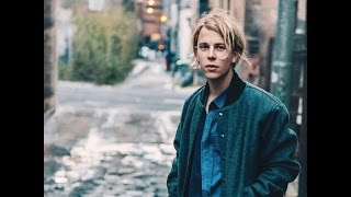 Tom Odell - Long Way Down Full Album