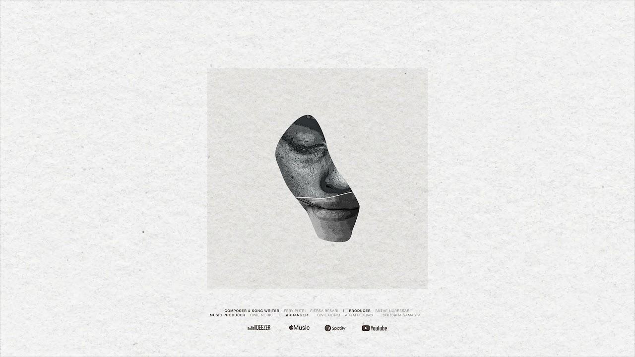 Download Runtuh - Feby Putri feat. Fiersa Besari (Official Audio)