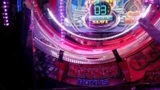 インリン1 インリン・オブ・ジョイトイ 検索動画 26