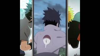 Naruto Hd Live Wallpaper Collection