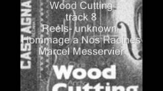 woodcutting 0001