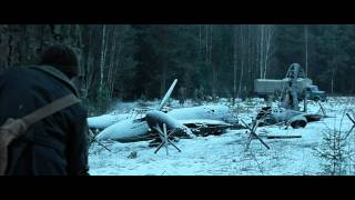 Winter In Wartime | trailer (2011)