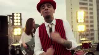 Download Video J-AX feat. IL CILE - MARIA SALVADOR (OFFICIAL VIDEO) MP3 3GP MP4