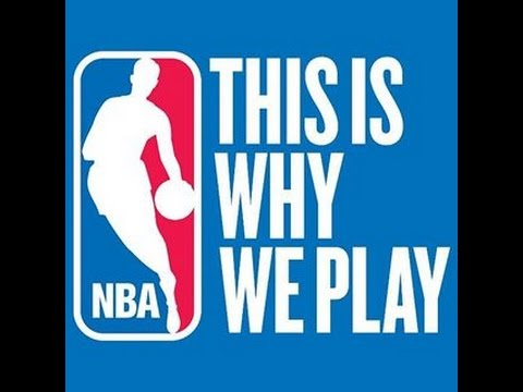 nba-playoffs-oklahoma-city-thunder-vs-san-antonio-spurs!!!-(live-stream)