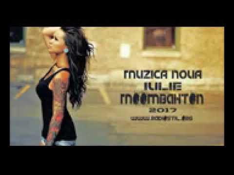 muzica noua iulie 2017 moombahton romanian hits mix
