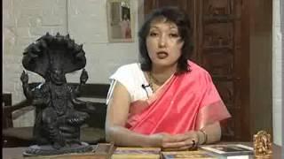 Ведическая Астрология 1 (Spirituality)
