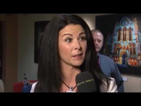 Vikki: The Making Of Mark Selby