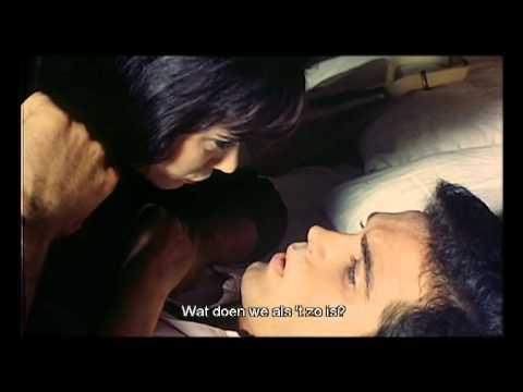 Trailer do filme Boccaccio 70