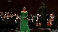 Cecilia Bartoli - Exsultate Jubilate - Alleluja